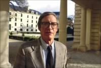 پایان نامه بررسی نظریه عدالت از منظر جان رالز
